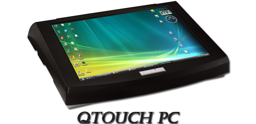 Quorion qtouch2