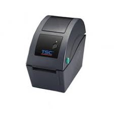 TSC225 Direct Barcode Printer-1